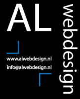 ALwebdesign